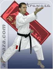 Victoria Renshikan Karate, Victoria BC - Gis and Equipment